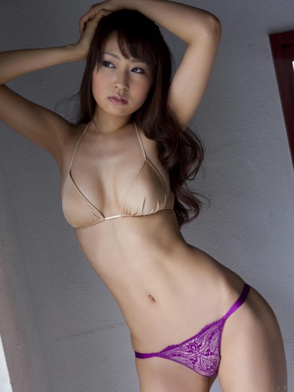 グラビアアイドル 仁藤みさき 過激 パンチラ画像 ヌード画像 美脚 エロ画像b017a.jpg