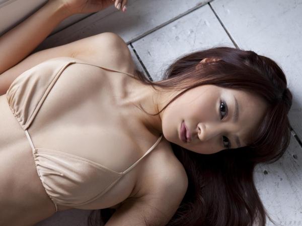 グラビアアイドル 仁藤みさき 過激 パンチラ画像 ヌード画像 美脚 エロ画像b019a.jpg