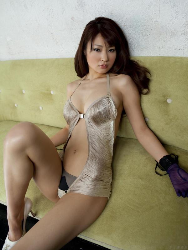 グラビアアイドル 仁藤みさき 過激 パンチラ画像 ヌード画像 美脚 エロ画像b022a.jpg