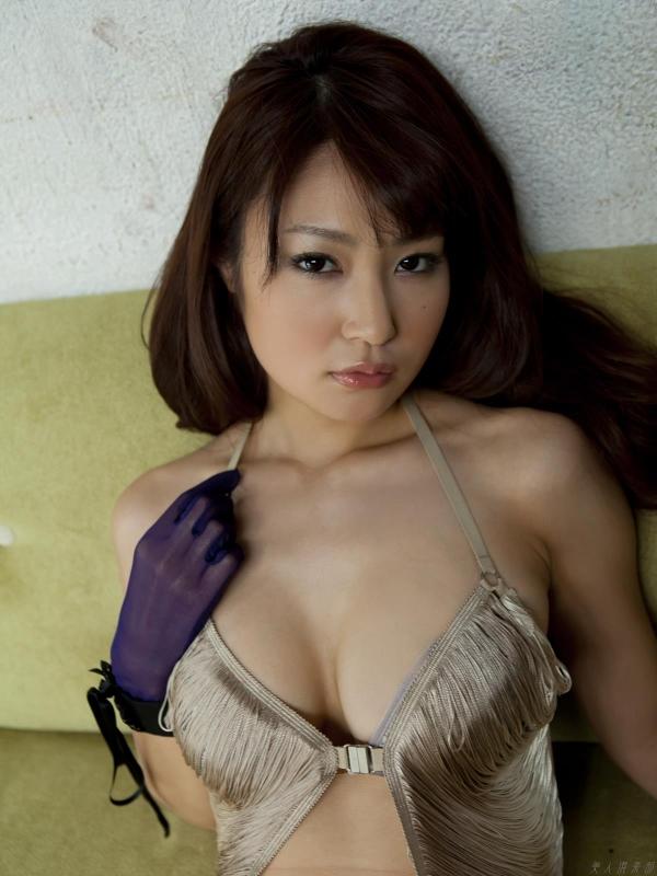 グラビアアイドル 仁藤みさき 過激 パンチラ画像 ヌード画像 美脚 エロ画像b023a.jpg