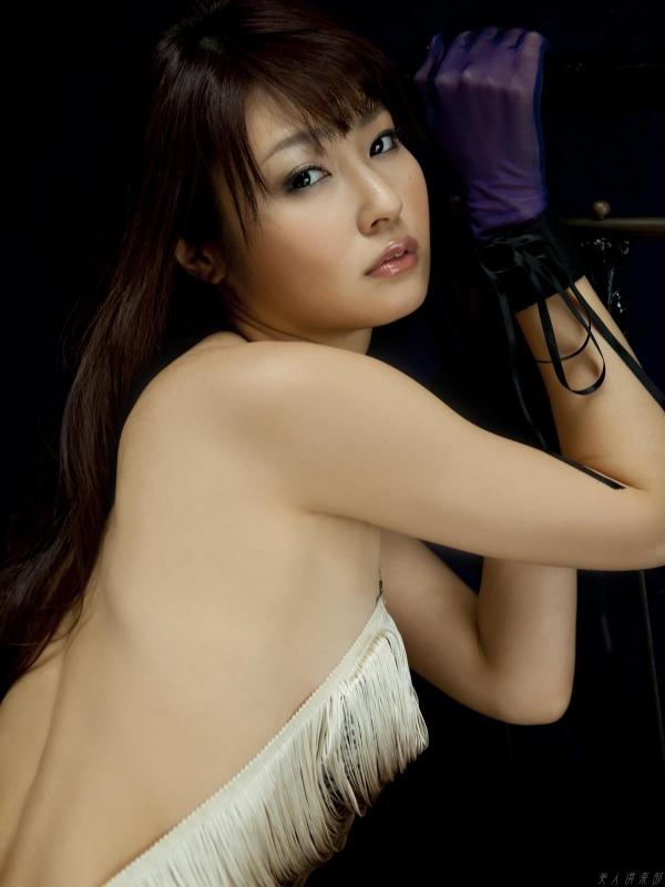 グラビアアイドル 仁藤みさき 過激 パンチラ画像 ヌード画像 美脚 エロ画像b036a.jpg