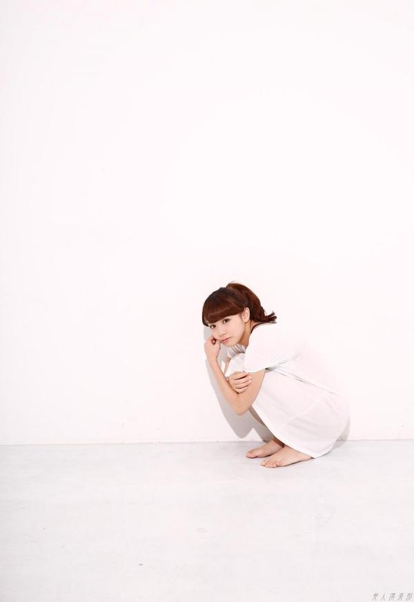 アイドル 奥仲麻琴 PASSPO 水着画像 ヌード画像 エロ画像a017a.jpg