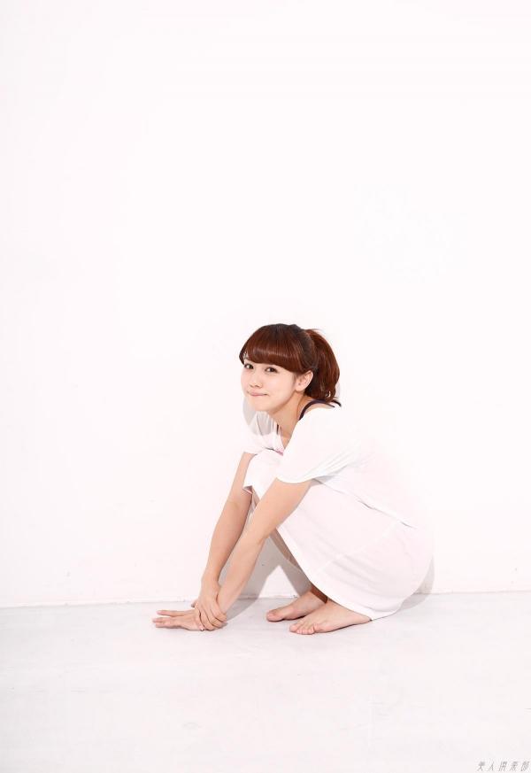 アイドル 奥仲麻琴 PASSPO 水着画像 ヌード画像 エロ画像a018a.jpg