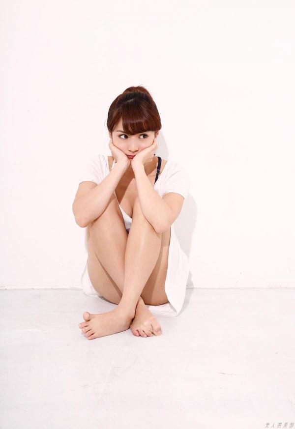 アイドル 奥仲麻琴 PASSPO 水着画像 ヌード画像 エロ画像a019a.jpg