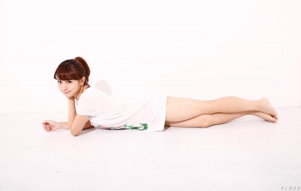 アイドル 奥仲麻琴 PASSPO 水着画像 ヌード画像 エロ画像a024a.jpg