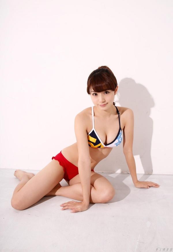 アイドル 奥仲麻琴 PASSPO 水着画像 ヌード画像 エロ画像a047a.jpg