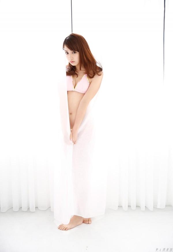 アイドル 奥仲麻琴 PASSPO 水着画像 ヌード画像 エロ画像a069a.jpg