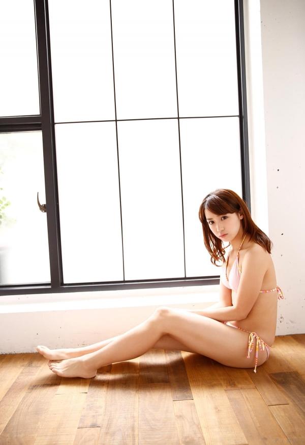 アイドル 奥仲麻琴 PASSPO 水着画像 ヌード画像 エロ画像a075a.jpg