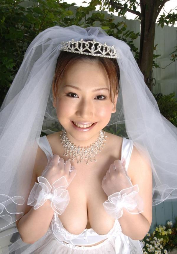 AV女優 佐山愛 巨乳 ヌード エロ画像 無修正064a.jpg