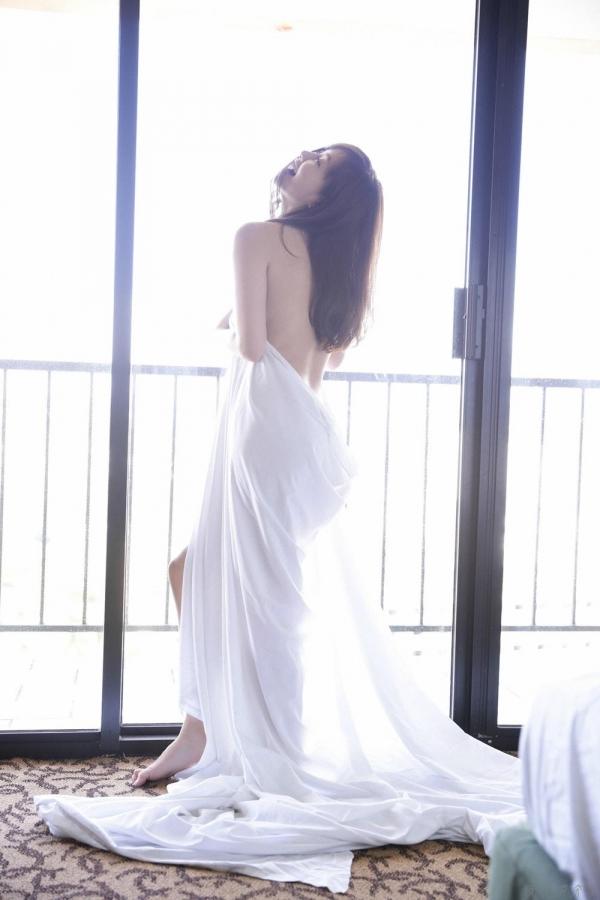 杉原杏璃 画像 052