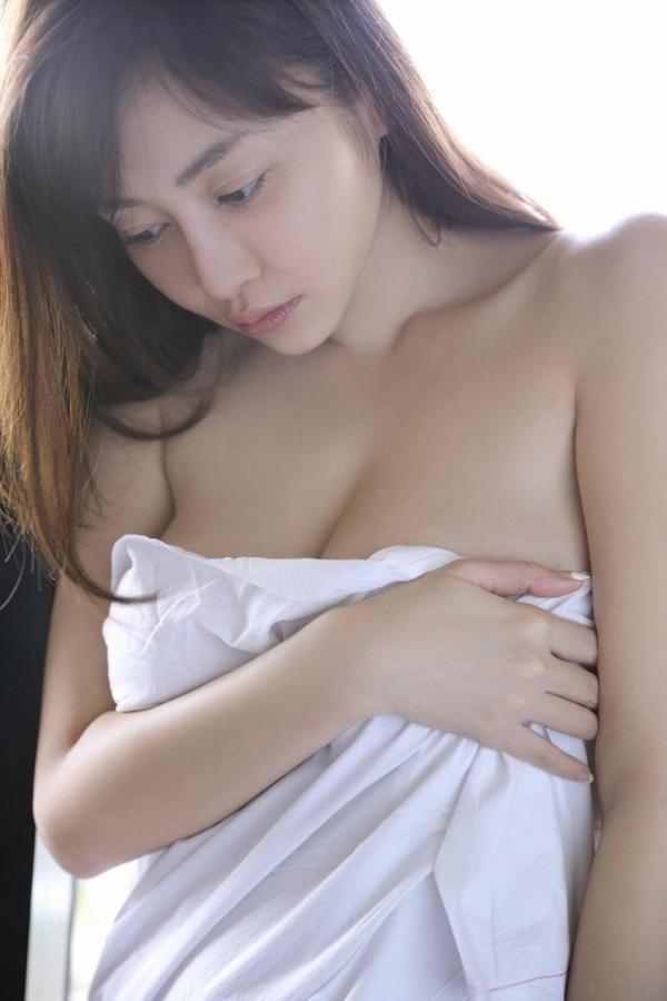 杉原杏璃 画像 054