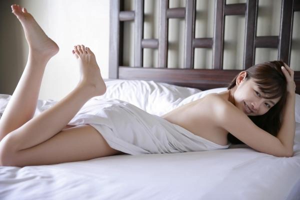 グラビアアイドル 杉原杏璃 過激 パンチラ画像 ヌード画像 美脚 エロ画像056a.jpg