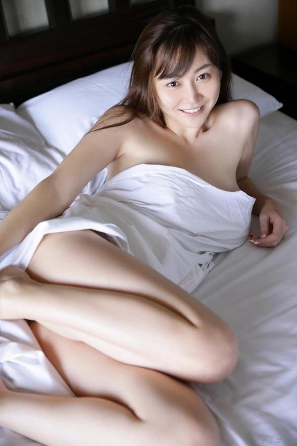 グラビアアイドル 杉原杏璃 過激 パンチラ画像 ヌード画像 美脚 エロ画像058a.jpg