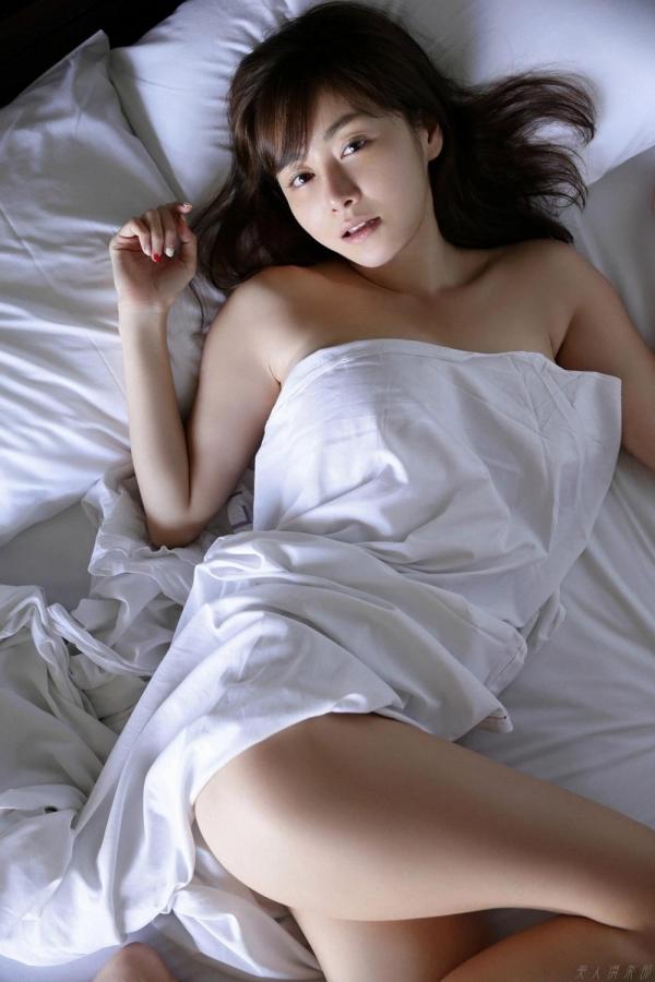 グラビアアイドル 杉原杏璃 過激 パンチラ画像 ヌード画像 美脚 エロ画像059a.jpg