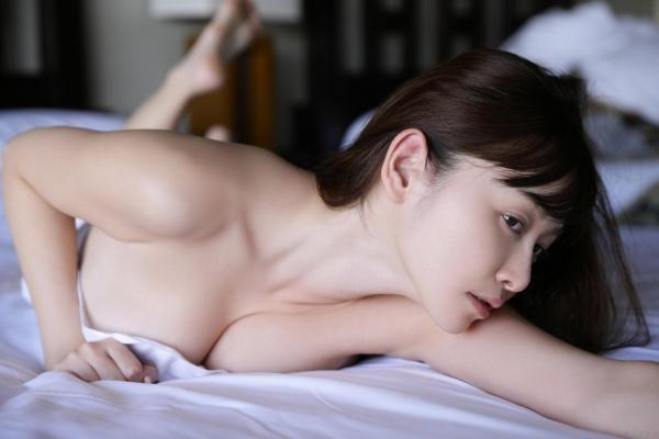 杉原杏璃 画像 069