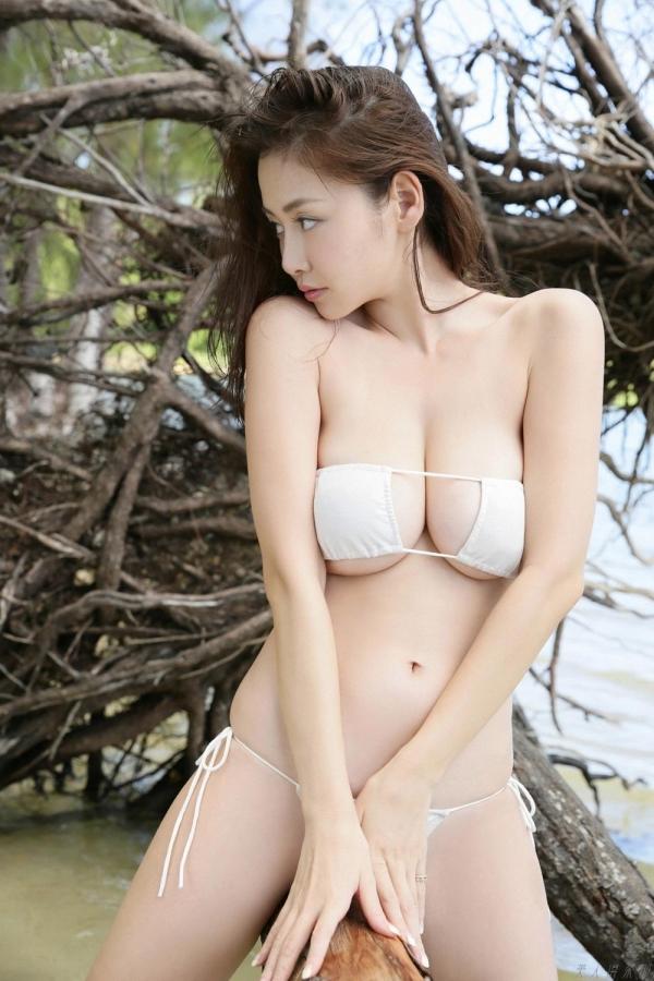 グラビアアイドル 杉原杏璃 過激 パンチラ画像 ヌード画像 美脚 エロ画像083a.jpg