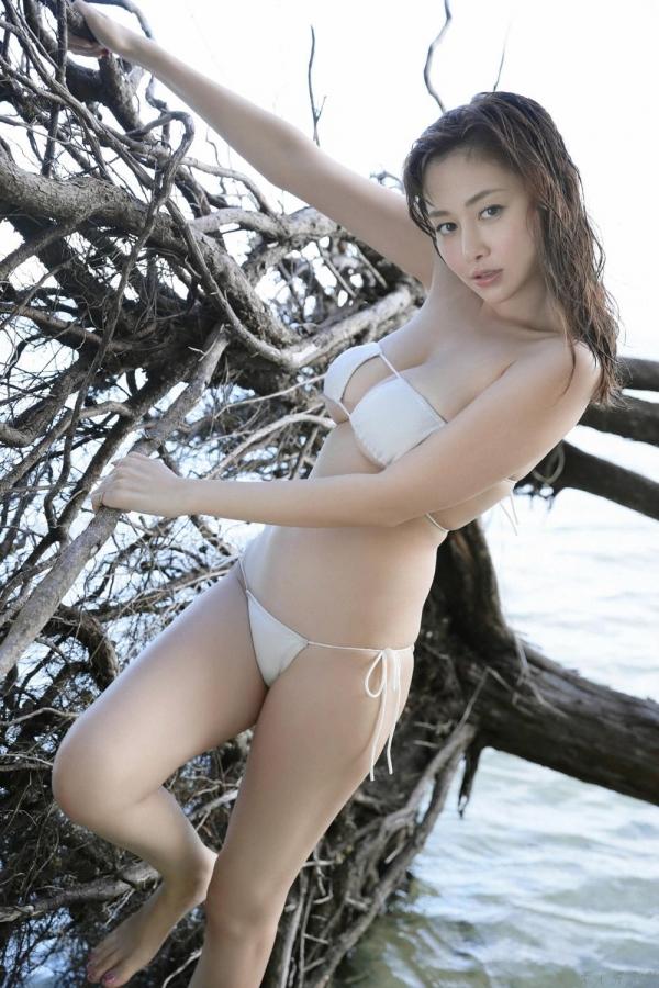 杉原杏璃 画像 091
