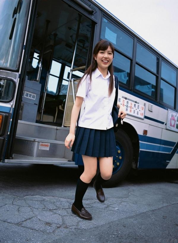グラビアアイドル 富樫あずさ 過激 パンチラ画像 ヌード画像 美脚 エロ画像012a.jpg