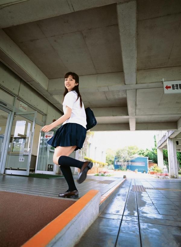 グラビアアイドル 富樫あずさ 過激 パンチラ画像 ヌード画像 美脚 エロ画像013a.jpg