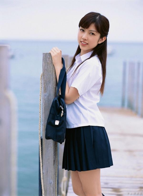 グラビアアイドル 富樫あずさ 過激 パンチラ画像 ヌード画像 美脚 エロ画像015a.jpg