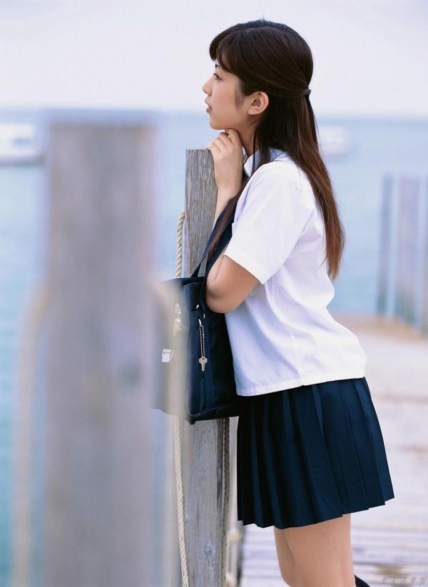 グラビアアイドル 富樫あずさ 過激 パンチラ画像 ヌード画像 美脚 エロ画像016a.jpg
