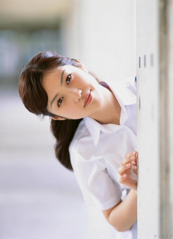 グラビアアイドル 富樫あずさ 過激 パンチラ画像 ヌード画像 美脚 エロ画像017a.jpg