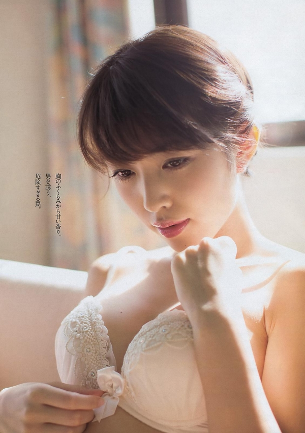 tomigaki_azusa_20150601b004a.jpg