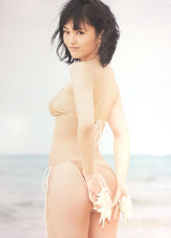 アイドル 山本彩 水着画像 ヌード画像 エロ画像005a.jpg