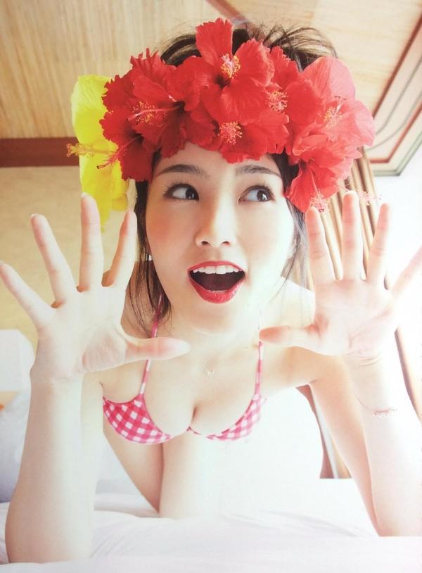 アイドル 山本彩 水着画像 ヌード画像 エロ画像014a.jpg