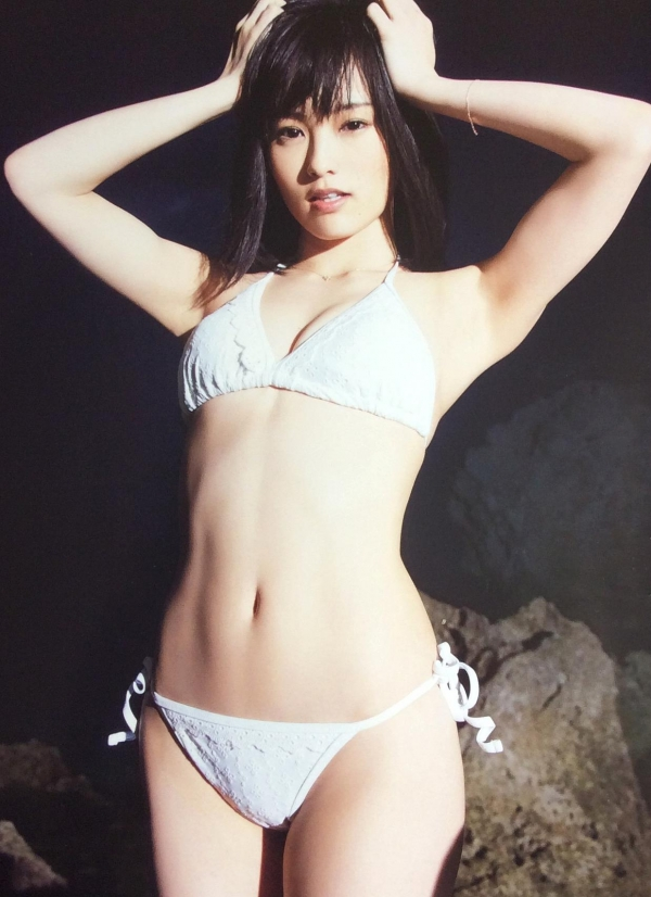アイドル 山本彩 水着画像 ヌード画像 エロ画像022a.jpg