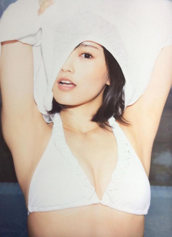 アイドル 山本彩 水着画像 ヌード画像 エロ画像029a.jpg