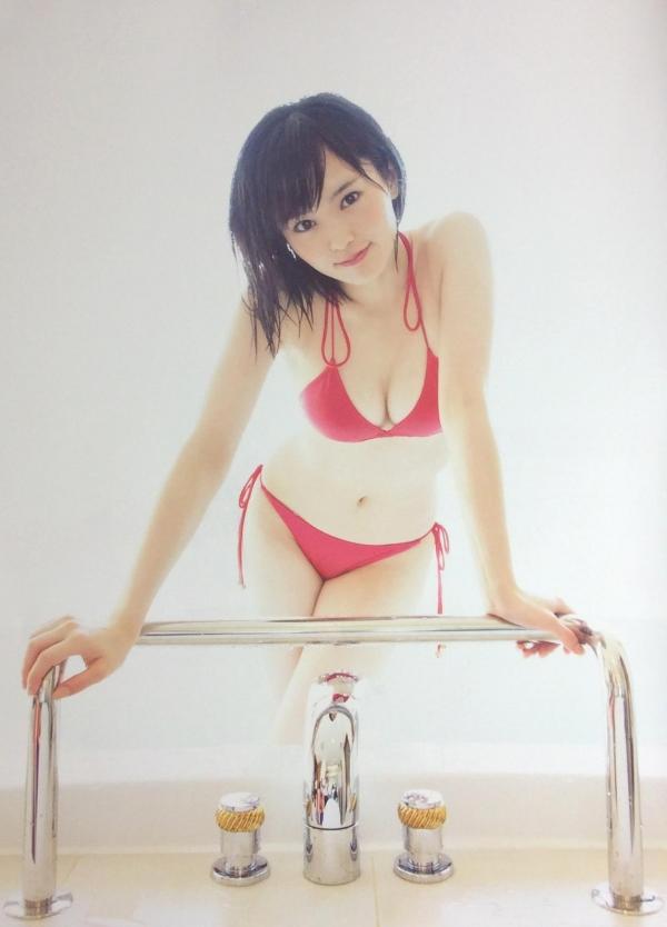 アイドル 山本彩 水着画像 ヌード画像 エロ画像042a.jpg