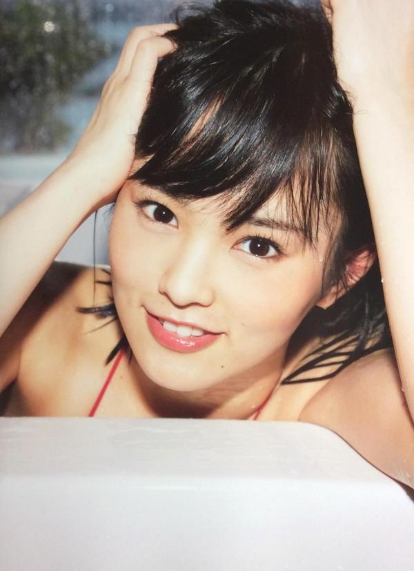 アイドル 山本彩 水着画像 ヌード画像 エロ画像045a.jpg