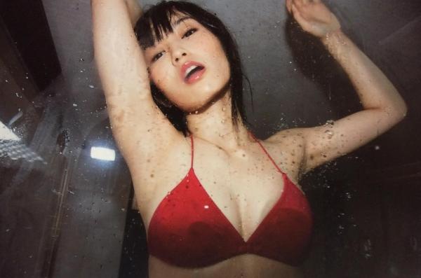 アイドル 山本彩 水着画像 ヌード画像 エロ画像051a.jpg