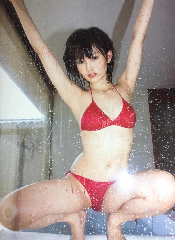 アイドル 山本彩 水着画像 ヌード画像 エロ画像053a.jpg