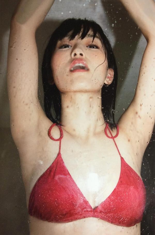 アイドル 山本彩 水着画像 ヌード画像 エロ画像054a.jpg