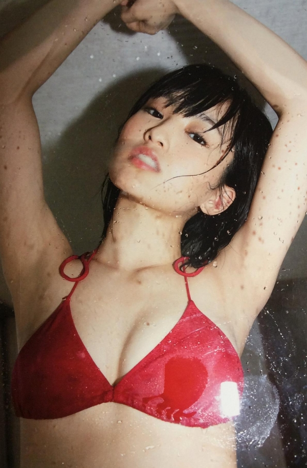 アイドル 山本彩 水着画像 ヌード画像 エロ画像055a.jpg