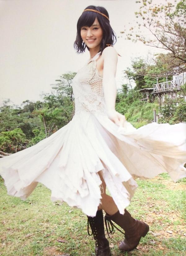 アイドル 山本彩 水着画像 ヌード画像 エロ画像060a.jpg