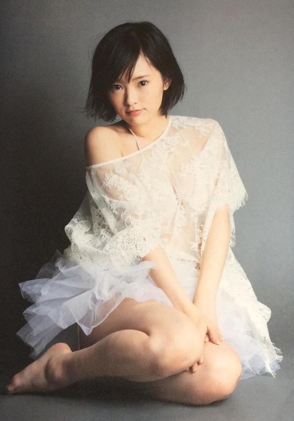 アイドル 山本彩 水着画像 ヌード画像 エロ画像063a.jpg