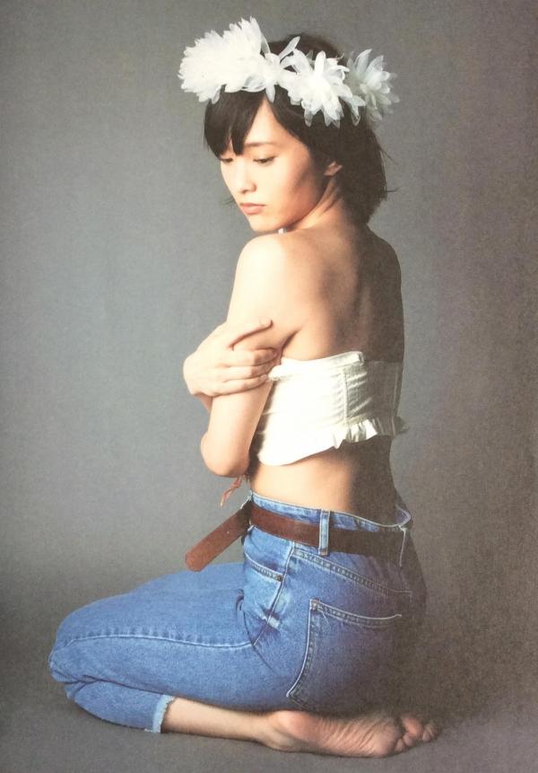 アイドル 山本彩 水着画像 ヌード画像 エロ画像076a.jpg