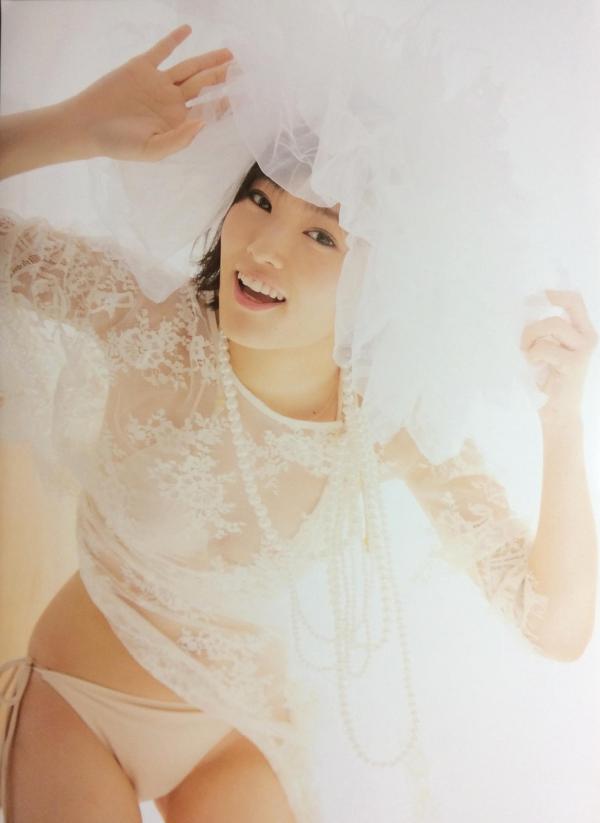 アイドル 山本彩 水着画像 ヌード画像 エロ画像103a.jpg