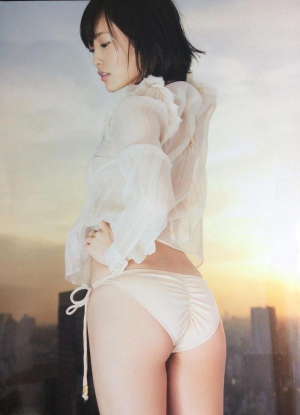 アイドル 山本彩 水着画像 ヌード画像 エロ画像107a.jpg