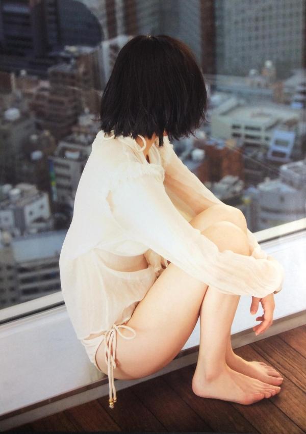 アイドル 山本彩 水着画像 ヌード画像 エロ画像111a.jpg