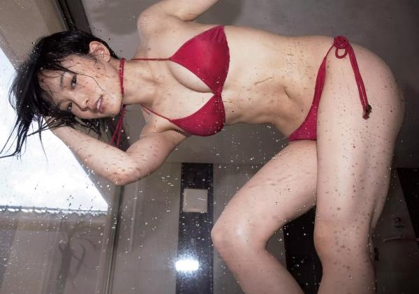 アイドル 山本彩 水着画像 ヌード画像 エロ画像112a.jpg