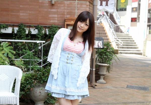 AV女優 葉月可恋 セックス画像 フェラ画像 クンニ画像 エロ画像 無修正002a.jpg