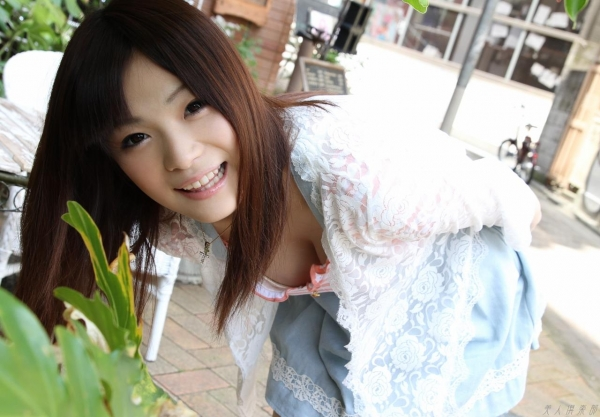AV女優 葉月可恋 セックス画像 フェラ画像 クンニ画像 エロ画像 無修正003a.jpg