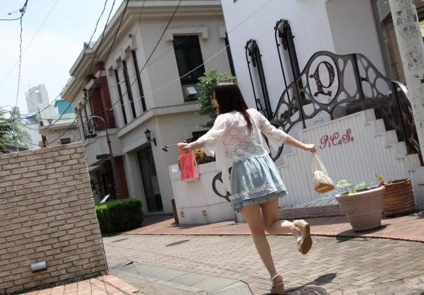 AV女優 葉月可恋 セックス画像 フェラ画像 クンニ画像 エロ画像 無修正004a.jpg