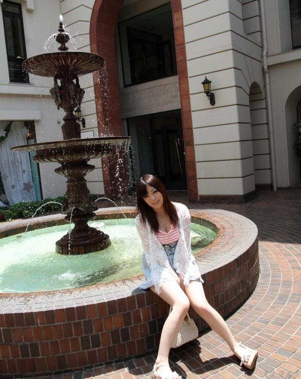 AV女優 葉月可恋 セックス画像 フェラ画像 クンニ画像 エロ画像 無修正006a.jpg