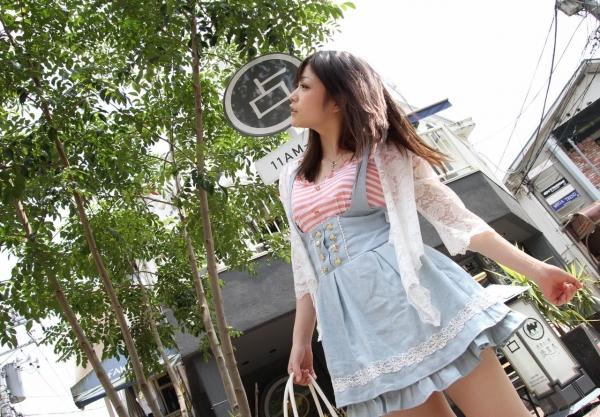AV女優 葉月可恋 セックス画像 フェラ画像 クンニ画像 エロ画像 無修正008a.jpg