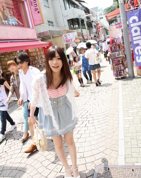 AV女優 葉月可恋 セックス画像 フェラ画像 クンニ画像 エロ画像 無修正009a.jpg